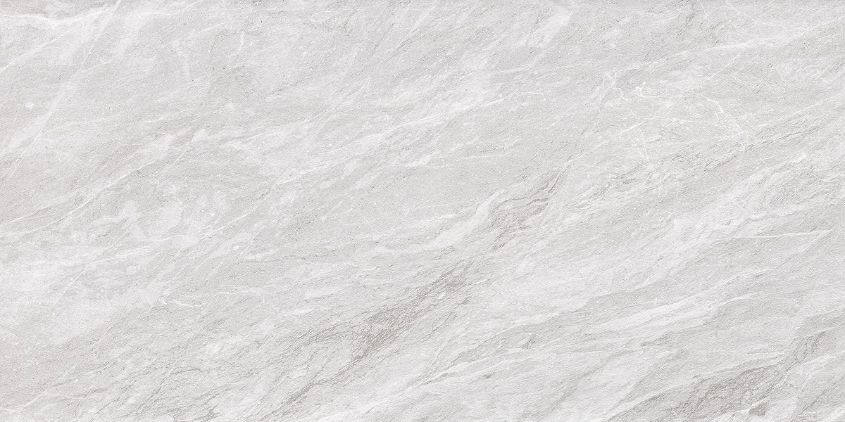 VF12013银狐灰