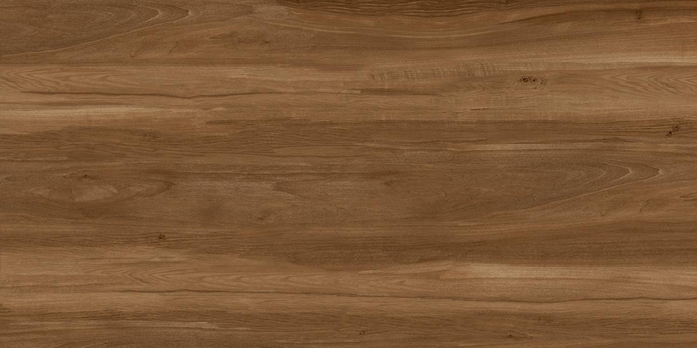 VF12510 北欧胡桃 Nordic walnut