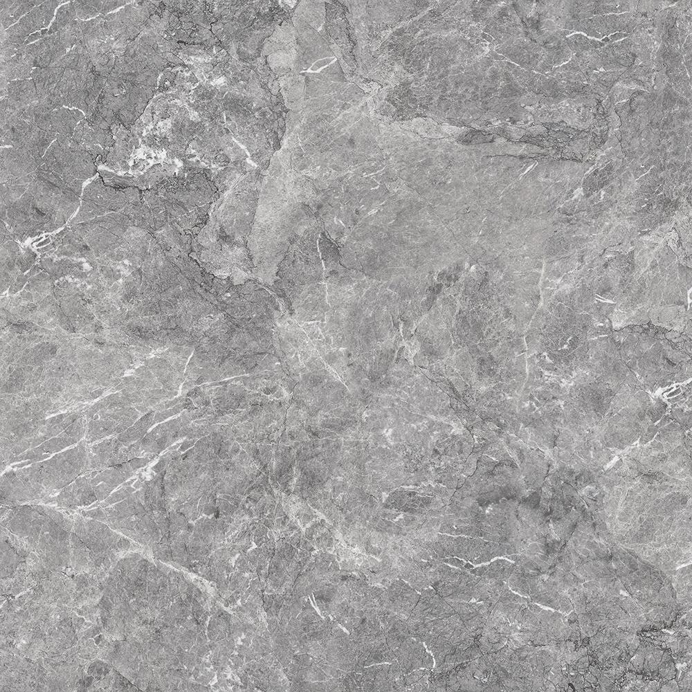 2-VQ8522P迪奥灰岩