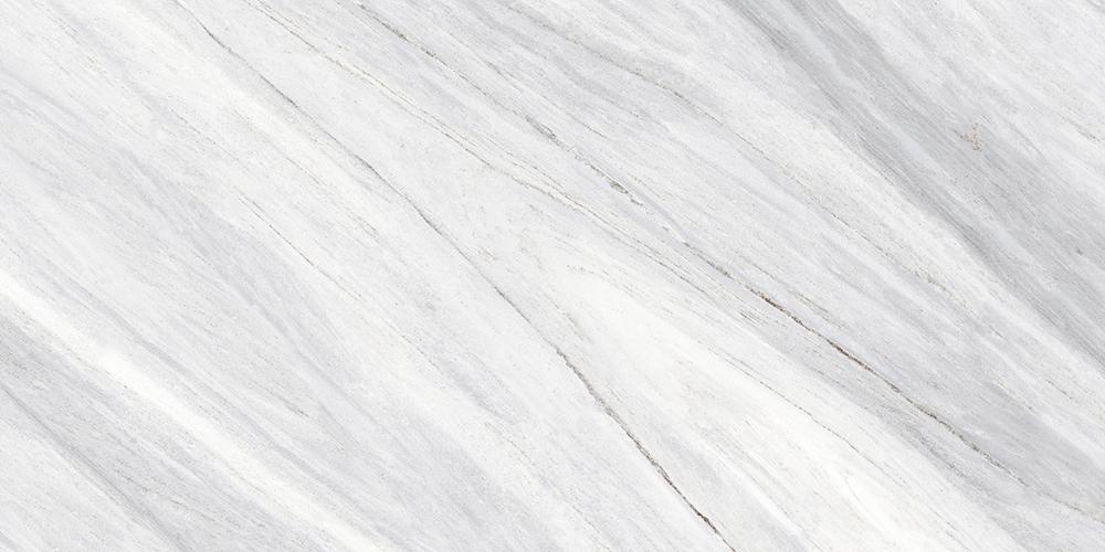 VJ17508 - 铁金流沙