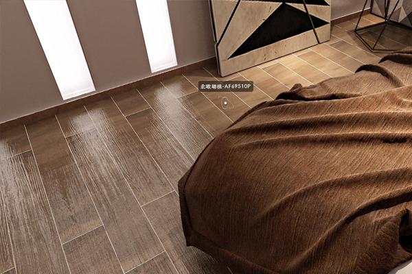 VF69510P(卧室)