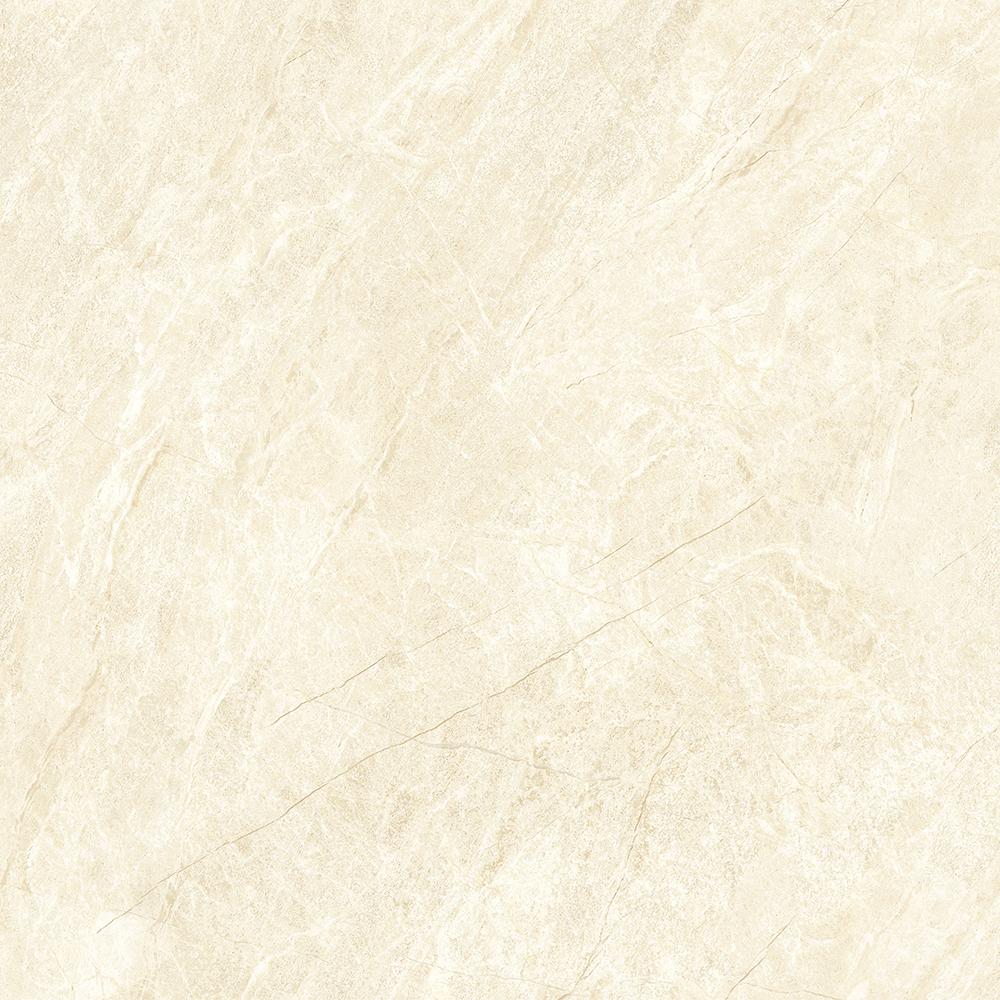 VT9503P海洋米黄